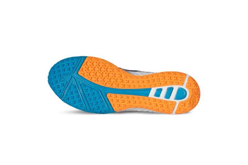 Чем отличаются кроссовки для тренировки, занятий спортом и бега. Изображение номер 59