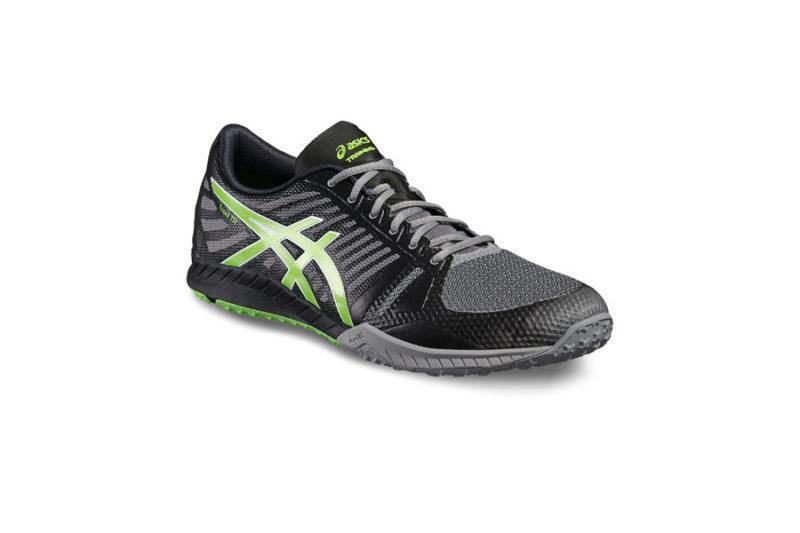 Чем отличаются кроссовки для тренировки, занятий спортом и бега. Изображение номер 60