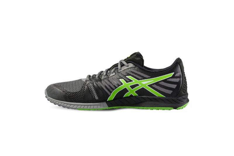 Чем отличаются кроссовки для тренировки, занятий спортом и бега. Изображение номер 61