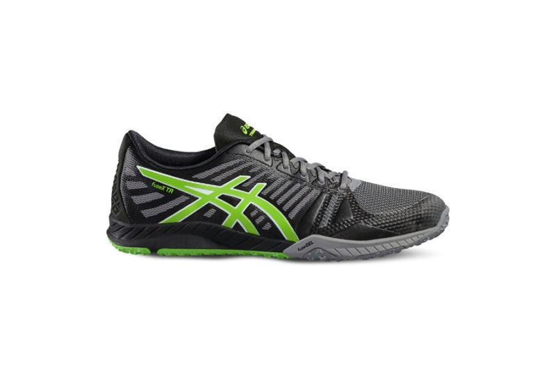 Чем отличаются кроссовки для тренировки, занятий спортом и бега. Изображение номер 62