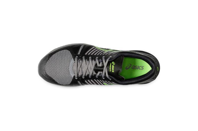 Чем отличаются кроссовки для тренировки, занятий спортом и бега. Изображение номер 63