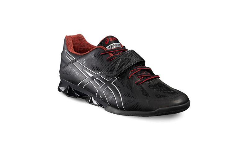 Чем отличаются кроссовки для тренировки, занятий спортом и бега. Изображение номер 65