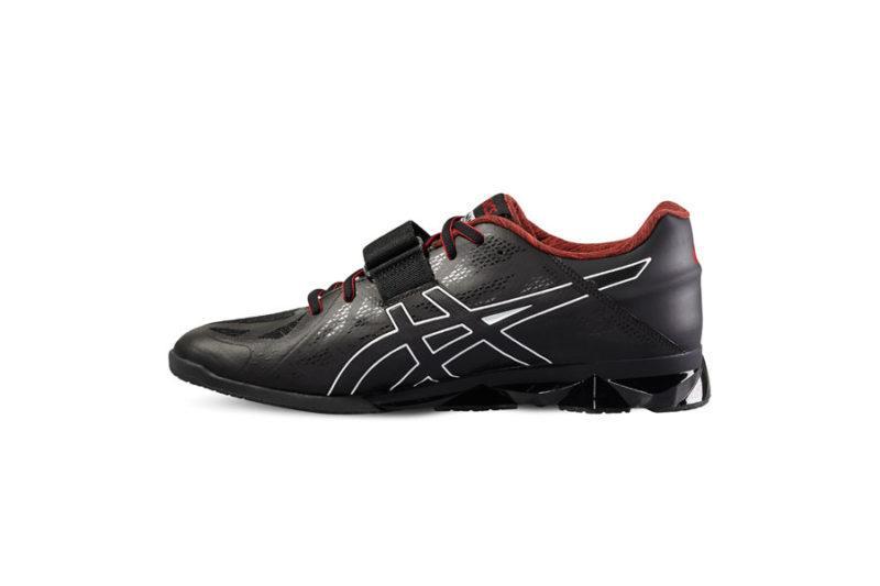 Чем отличаются кроссовки для тренировки, занятий спортом и бега. Изображение номер 66
