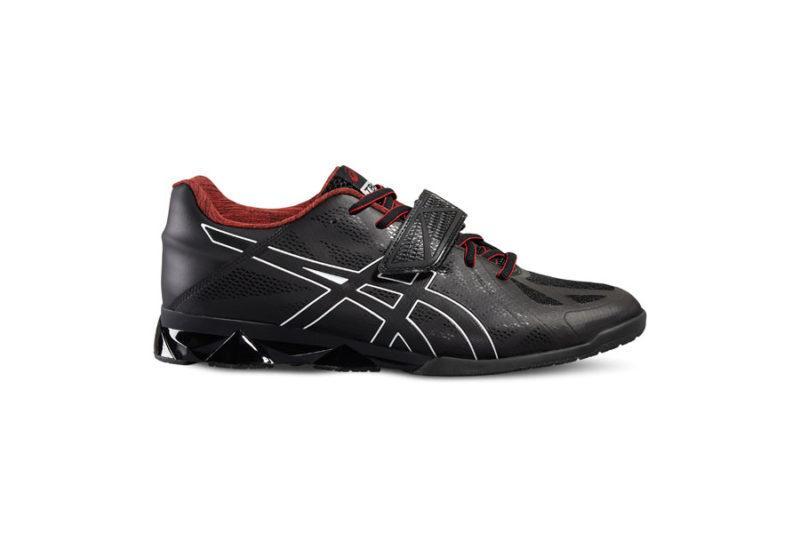 Чем отличаются кроссовки для тренировки, занятий спортом и бега. Изображение номер 67