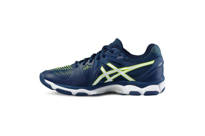 Чем отличаются кроссовки для тренировки, занятий спортом и бега. Изображение номер 7