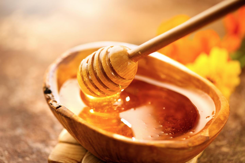 Чем полезен мёд и как выбрать самый вкусный. Изображение номер 1