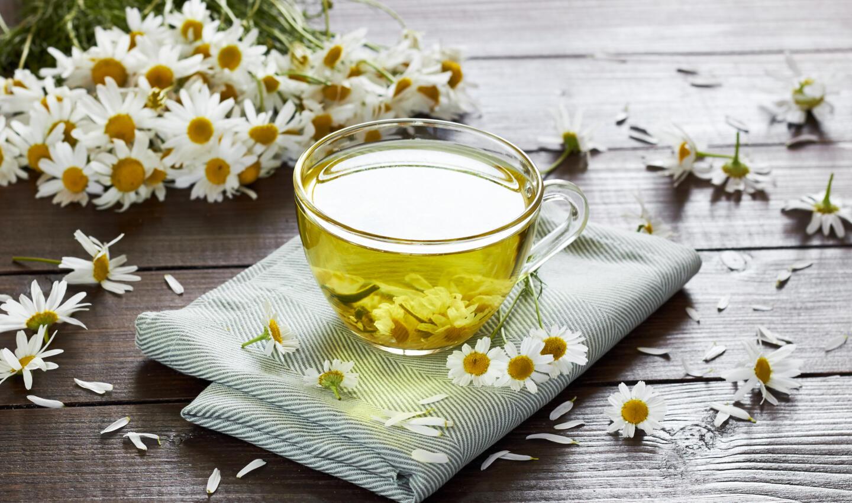 Чем заменить чёрный чай: 4 варианта летних напитков. Изображение номер 3