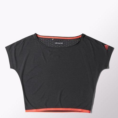 Что будет модно носить спортсменам этим летом. Изображение номер 12