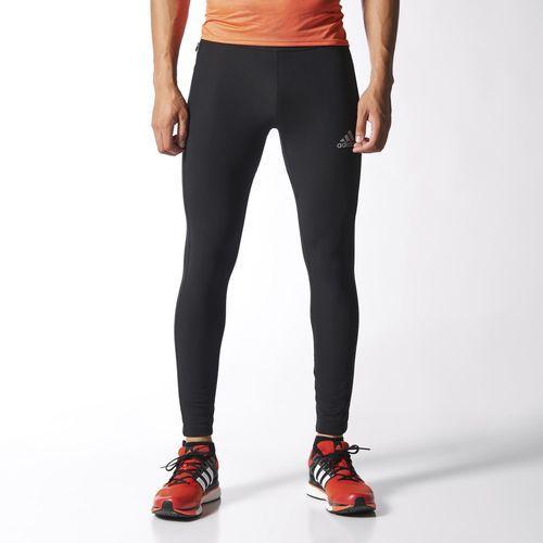 Что будет модно носить спортсменам этим летом. Изображение номер 19