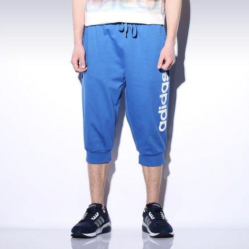 Что будет модно носить спортсменам этим летом. Изображение номер 20