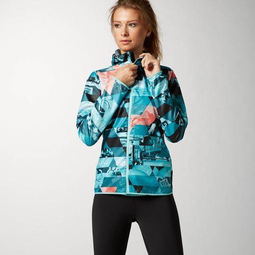 Что будет модно носить спортсменам этим летом. Изображение номер 32