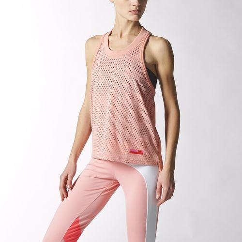 Что будет модно носить спортсменам этим летом. Изображение номер 35