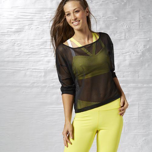 Что будет модно носить спортсменам этим летом. Изображение номер 36