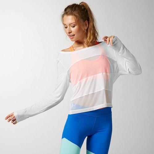 Что будет модно носить спортсменам этим летом. Изображение номер 37