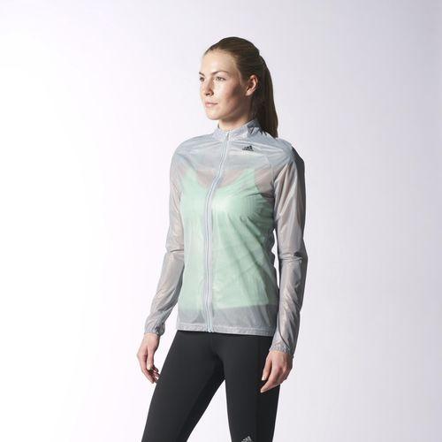 Что будет модно носить спортсменам этим летом. Изображение номер 38