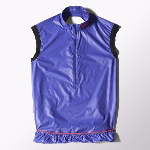 Что будет модно носить спортсменам этим летом. Изображение номер 39