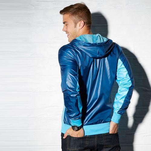 Что будет модно носить спортсменам этим летом. Изображение номер 41