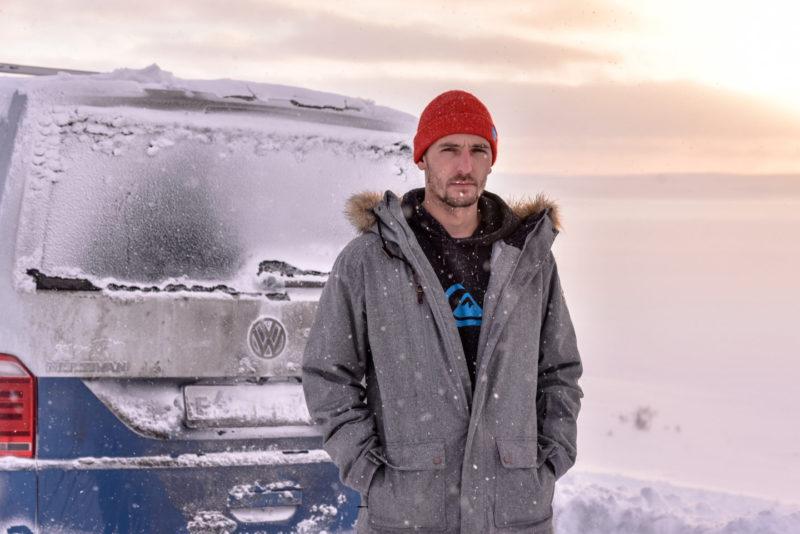 Что нужно знать о сёрфинге в России: 6 вещей. Изображение номер 1