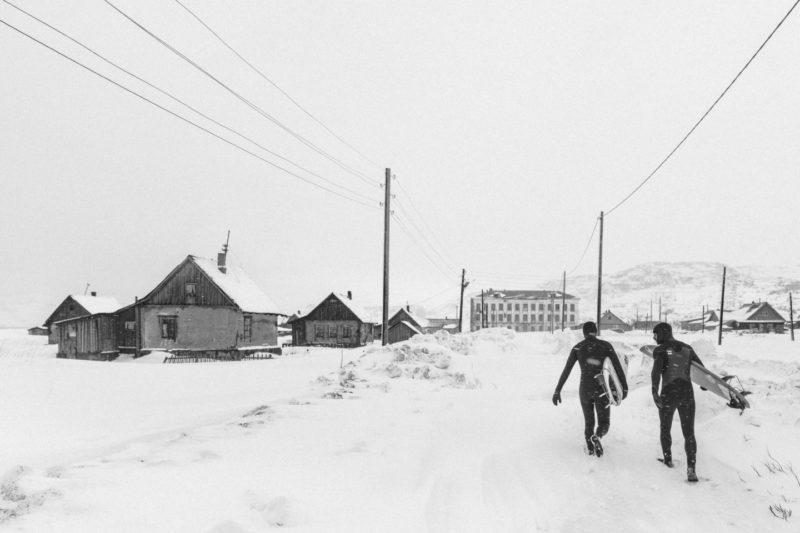 Что нужно знать о сёрфинге в России: 6 вещей. Изображение номер 2