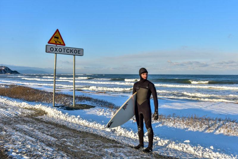 Что нужно знать о сёрфинге в России: 6 вещей. Изображение номер 3