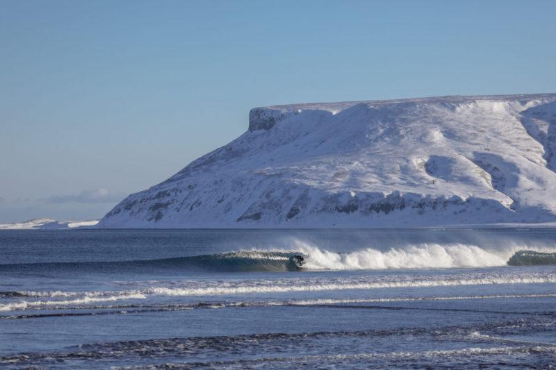 Что нужно знать о сёрфинге в России: 6 вещей. Изображение номер 5