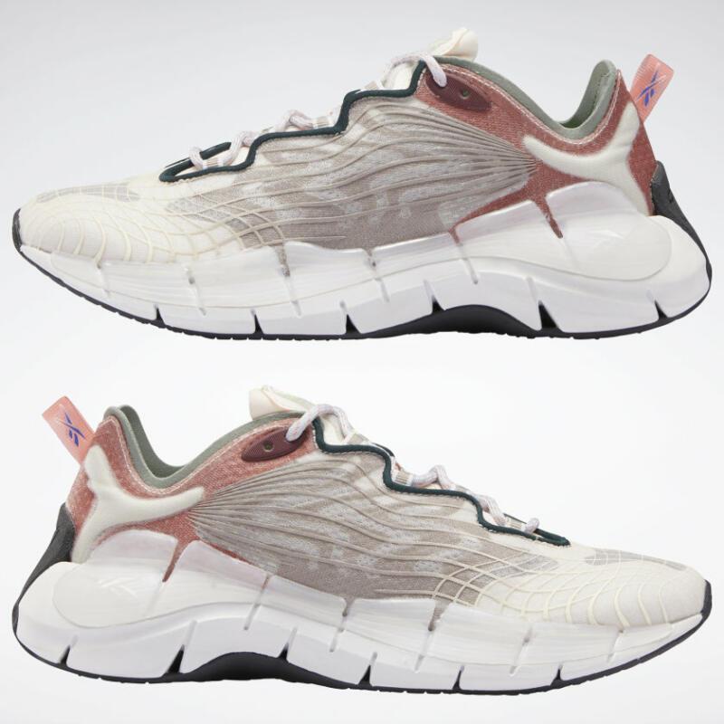 В чём бегать этой весной: 7 лучших пар кроссовок. Изображение номер 13