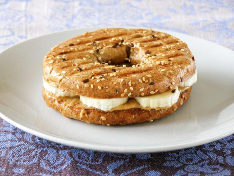 Худейте со вкусом: вкусный и полезный завтрак до 300 калорий. Изображение номер 5