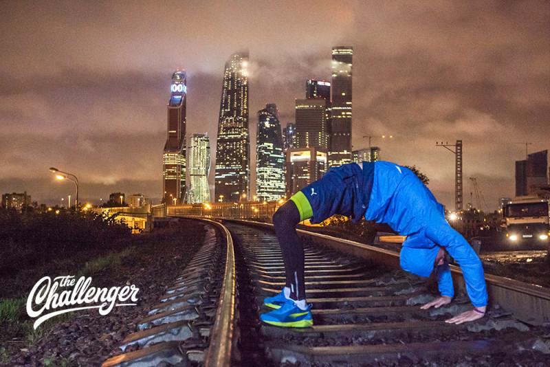 Йога для начинающих: 11 упражнений, которые сделают вас гибким. Изображение номер 9