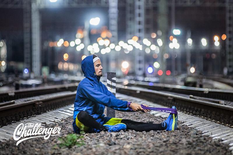 Йога для начинающих: 11 упражнений, которые сделают вас гибким. Изображение номер 10