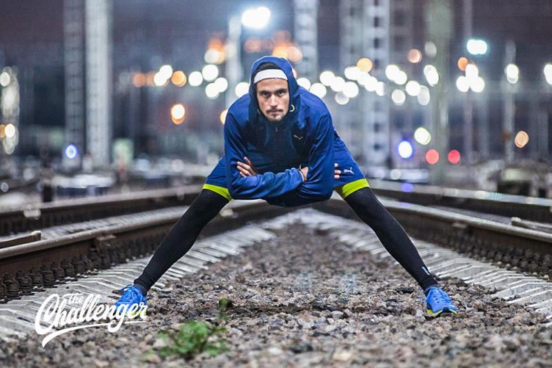 Йога для начинающих: 11 упражнений, которые сделают вас гибким. Изображение номер 12