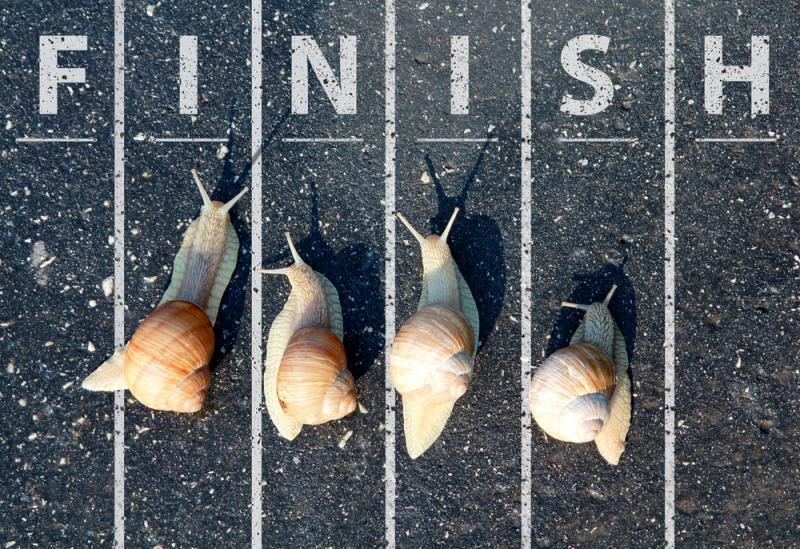Как бегать на стадионе: основные правила и советы мастера спорта. Изображение номер 4