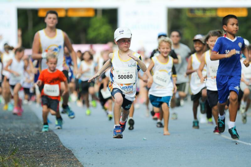 Как безопасно научить ребёнка бегать: советы тренера. Изображение номер 3