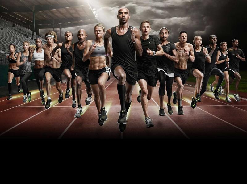 Как научиться бегать дольше и быстрее. Изображение номер 2