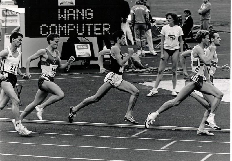 Как научиться бегать дольше и быстрее. Изображение номер 4