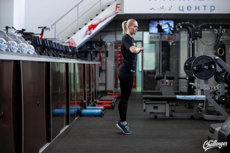 Как подготовиться к забегу: 9 упражнений для разминки. Изображение номер 9