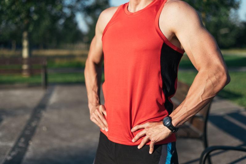 Как похудеть раз и навсегда: 7 правил от профессионального тренера. Изображение номер 1