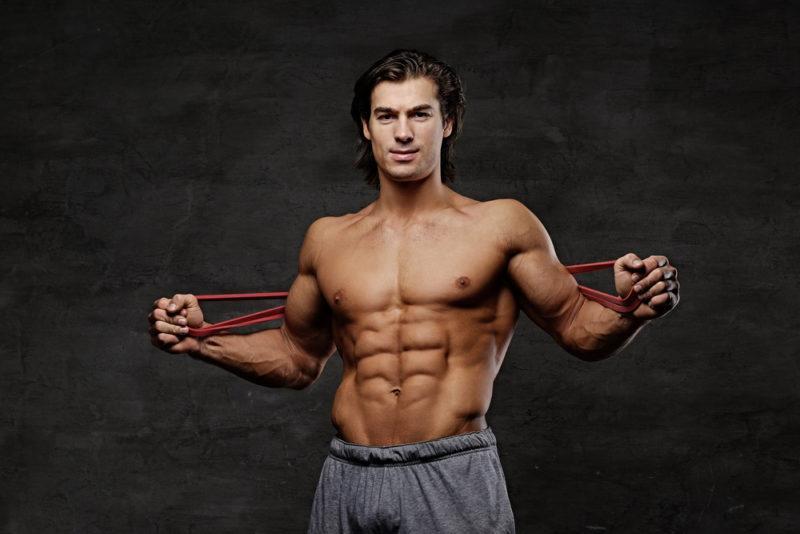 Как похудеть раз и навсегда: 7 правил от профессионального тренера. Изображение номер 2