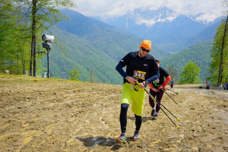 Как правильно подготовиться к забегам на фестивале ROSA RUN. Изображение номер 2