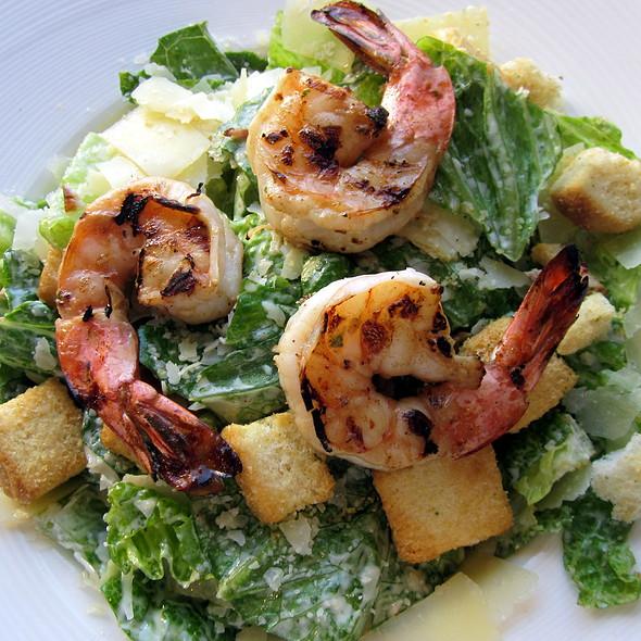 Как приготовить идеальный салат «Цезарь». Изображение номер 4