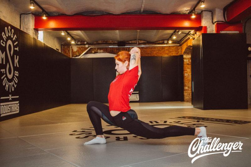 Как прийти в себя после тренировки: 7 лучших упражнений для восстановления. Изображение номер 12