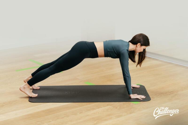 Как расслабиться после рабочего дня: 6 приятных упражнений. Изображение номер 13