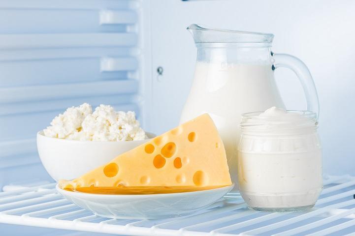 Как убрать жир с живота. Изображение номер 3