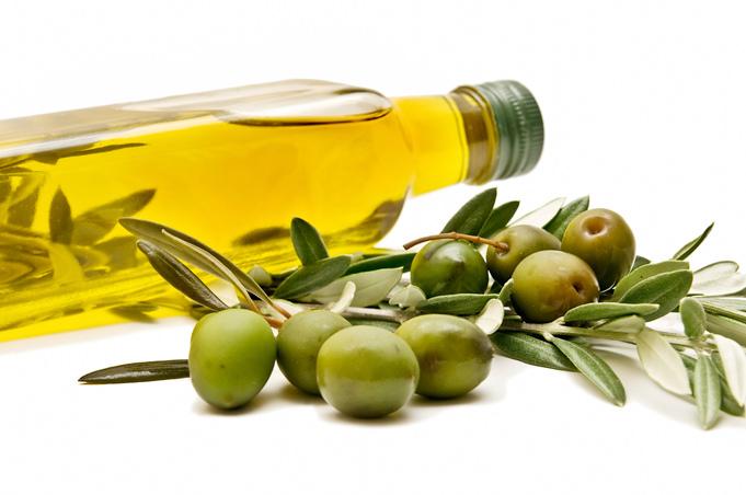 Как выбрать оливковое масло. Изображение номер 3