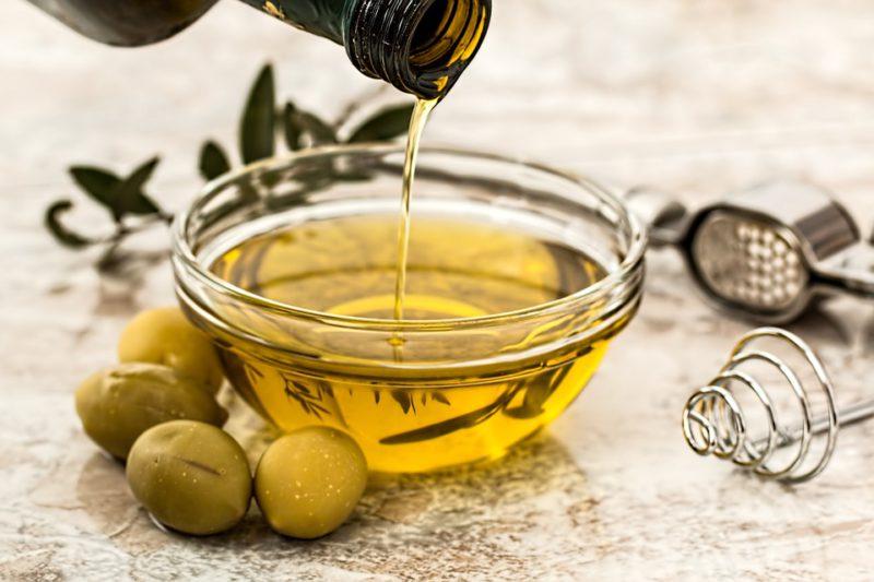 Как выбрать оливковое масло. Изображение номер 5