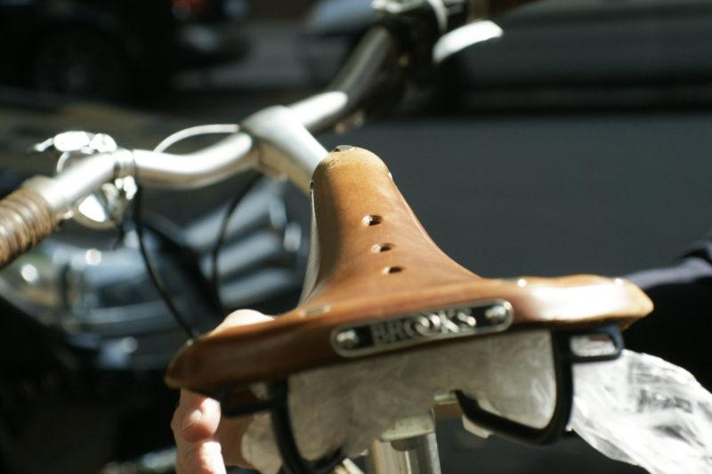 Как выбрать седло для велосипеда. Изображение номер 1