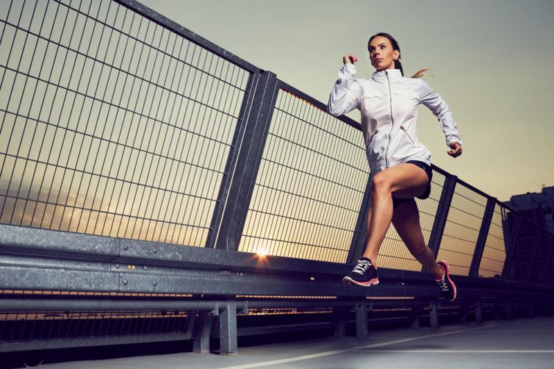 Как выбрать свой первый (или не первый) марафон. Изображение номер 1
