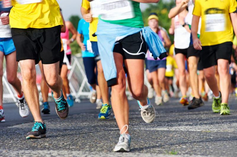 Как выбрать свой первый (или не первый) марафон. Изображение номер 2