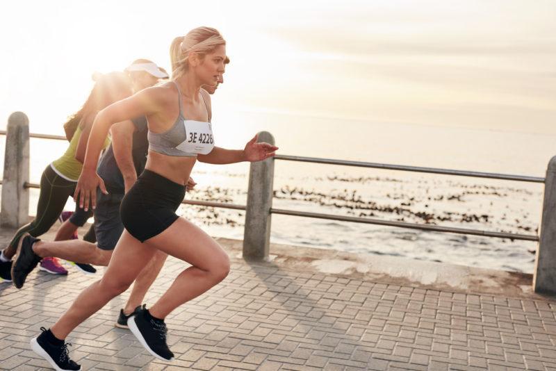 Как выбрать свой первый (или не первый) марафон. Изображение номер 3
