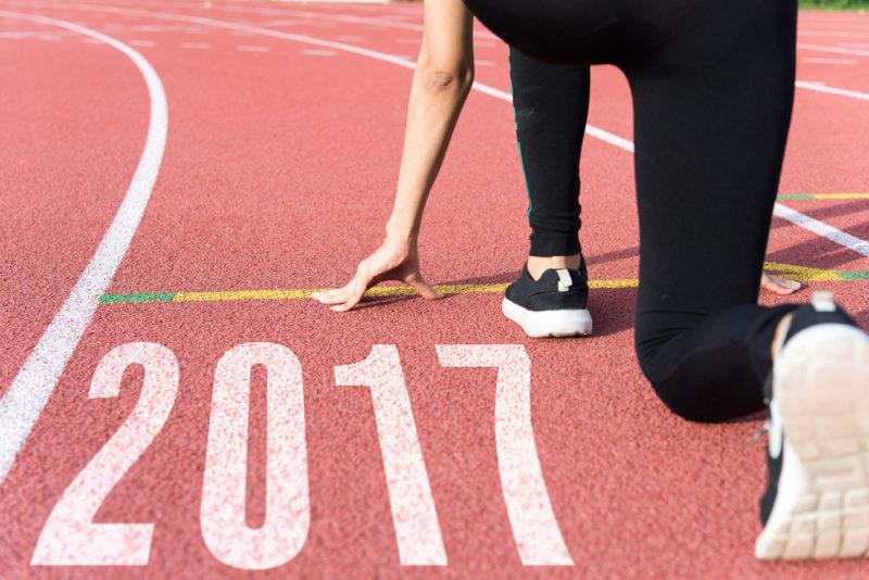 Как выбрать свой первый (или не первый) марафон. Изображение номер 4