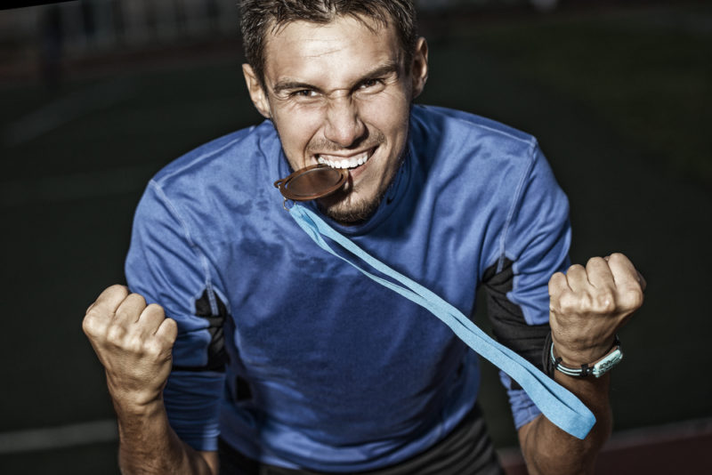 Как выбрать свой первый (или не первый) марафон. Изображение номер 5